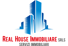 Real House Immobiliare srls